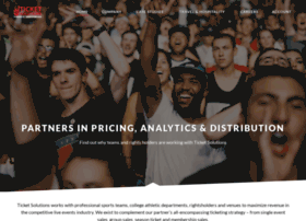 ticketsolutions.com