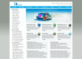 ticsoft.com