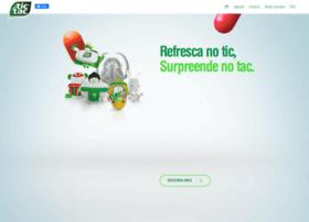 tictac.com.br
