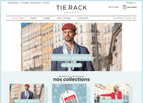 tie-rack.co.uk