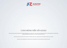 tiencuongmobile.com.vn