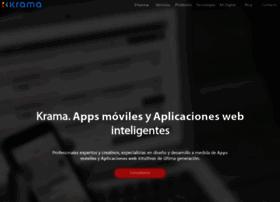 tienda-online-informatica.com