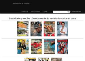 tienda.mcediciones.com