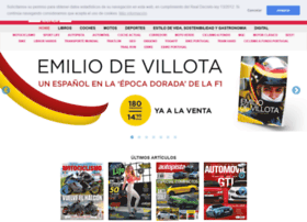 tienda.motorpress-iberica.es