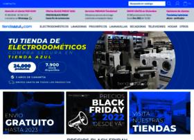 tiendaazul.com