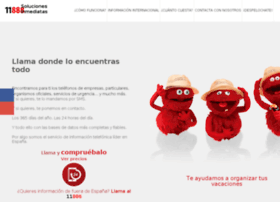 tiendapelocha.com