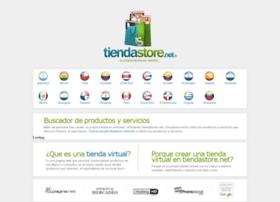 tiendastore.net