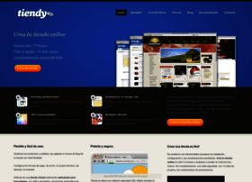 tiendy.com