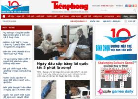 tienphong.epi.vn
