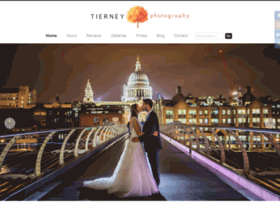 tierneyphotography.co.uk