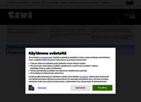 tietoviikko.fi