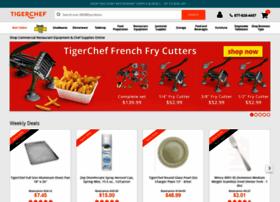 tigerchef.com