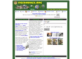 tigerhomes.org