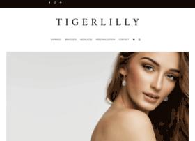 tigerlillyjewelry.com