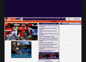 tigernet.com