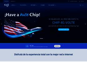 tigo.com.py