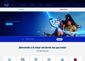 tigo.com.sv