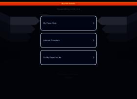 tijuanahoy.com.mx