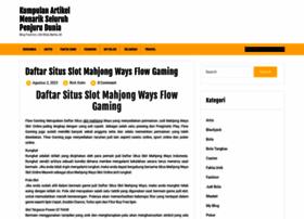 tiket-pesawat-online.com