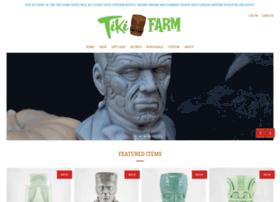 tikifarm.com
