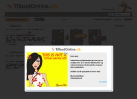 tilbudonline.dk