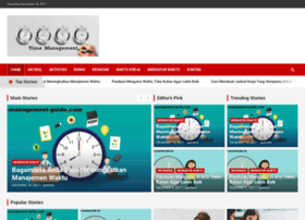 time-management-guide.com