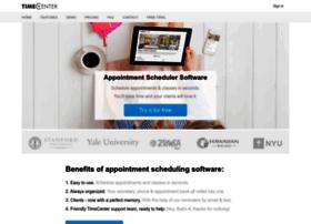 timecenter.com