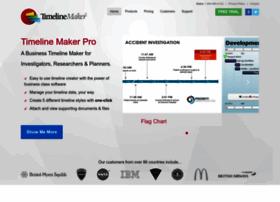 timelinemaker.com