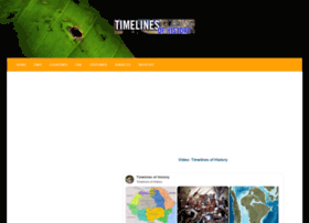 timelines.ws