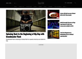 Timeoutny.com