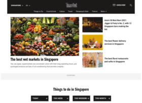 timeoutsingapore.com