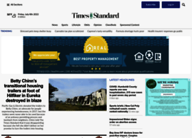 times-standard.com
