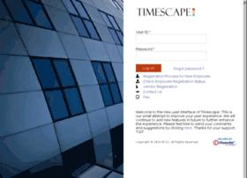 Timescape.timesgroup.com
