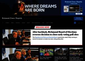 timesdispatch.com