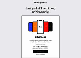 timesfile.nytimes.com
