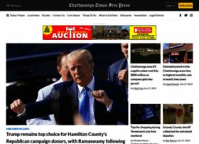 timesfreepress.com
