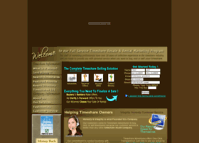 Timeshareadventures.com