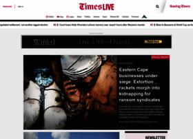 timeslive.co.za