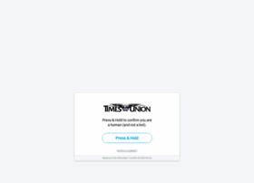 timesunion.com