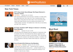 timeswatch.org