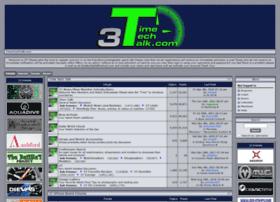 timetechtalk.com