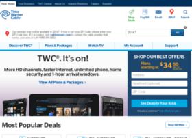 Timewarnerla.com