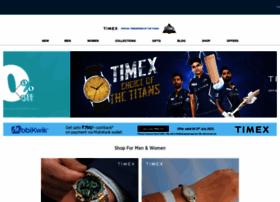 timexindia.com