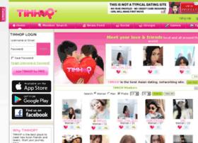 timhop.com