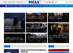timlo.net