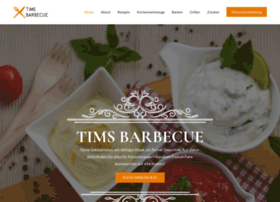 tims-barbecue.de