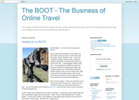 tims-boot.blogspot.com