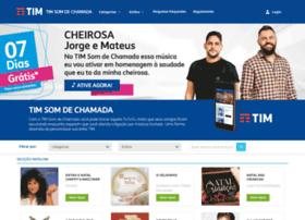 timsomdechamada.com.br