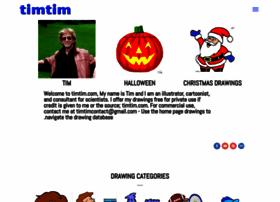 timtim.com
