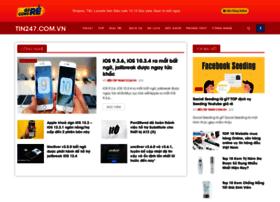 Tin247.com.vn